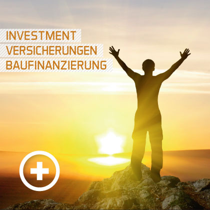 Investment & Versicherungen
