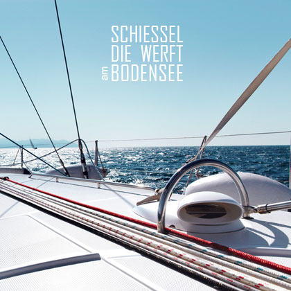 Yacht & Boot