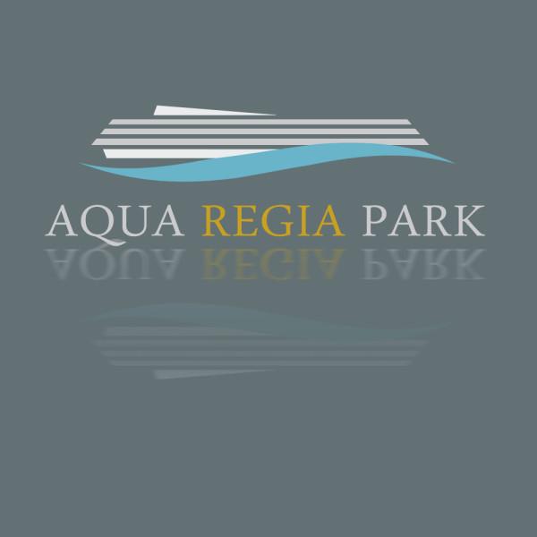 Aqua Regia Park