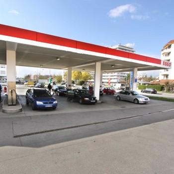 Esso-Radolfzell-innen3