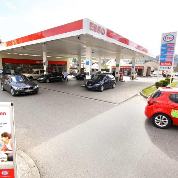 Esso-Tuttlingen-außen2