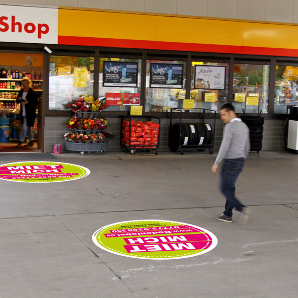 Shop-Eingang_Miet-Mich2