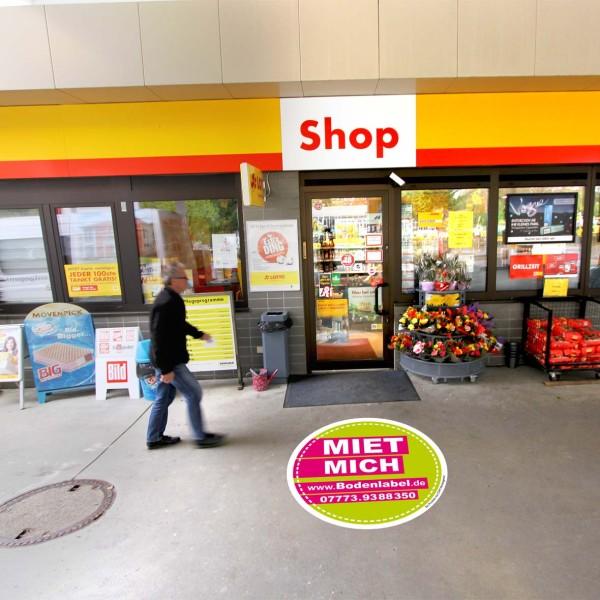 Shop-Eingang_Miet-Mich5131