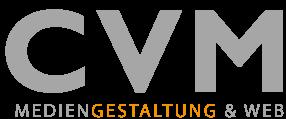 CVM Grafik & Web am Bodensee, Singen, Konstanz, Stuttgart